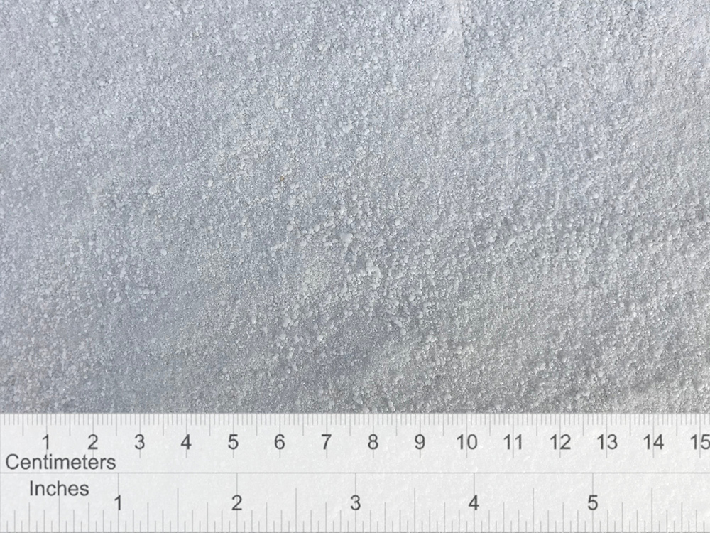 Product: Cryogenic Grade