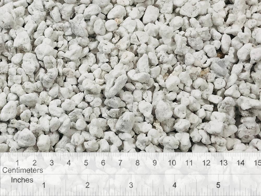 Product: XLP Coarse Grade