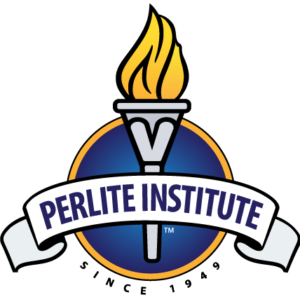 Perlite Institute Logo